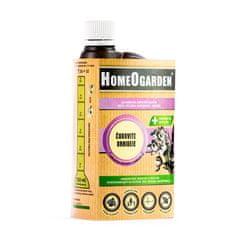 HomeOgarden sredstvo za krepitev rastlin Čudovite orhideje, 750 ml