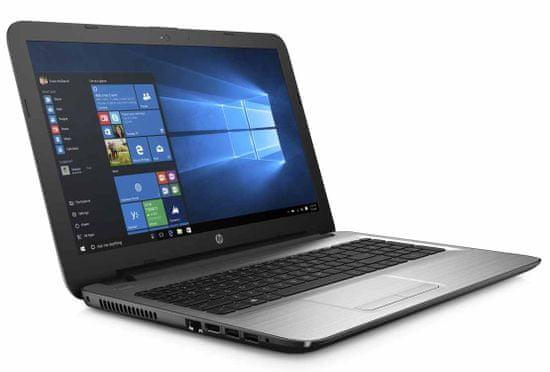 HP 250 G5 (X0N53EA)