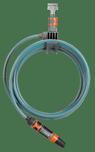 Gardena spirálová hadice 7,5 m