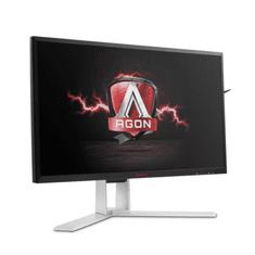 AOC LED IPS 4K monitor Agon AG271UG