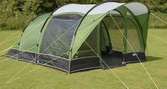 Kampa šotor Brean 5