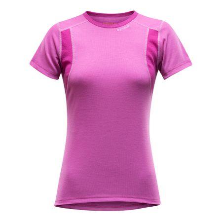 Devold pohodna majica Anemone, M