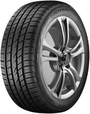 Austone Tires pnevmatika Athena SP-303 235/70R16 106H