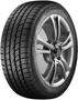 1 - Austone Tires pnevmatika Athena SP-303 275/40R20 106V