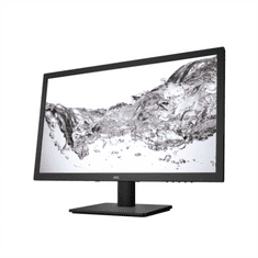 AOC LED monitor E2475Swj