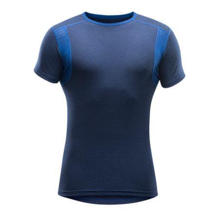 Devold moška pohodna majica Mistral, L