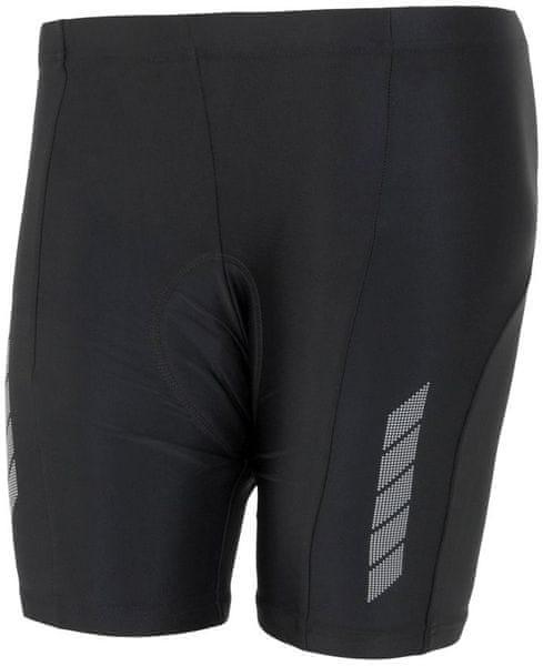 Sensor Cyklo Entry dětské kalhoty černá 150