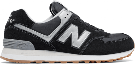 New Balance buty ML574HRM 42