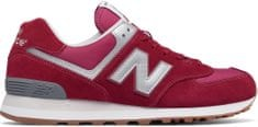 New Balance buty ML574HRT
