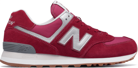 New Balance buty ML574HRT 45