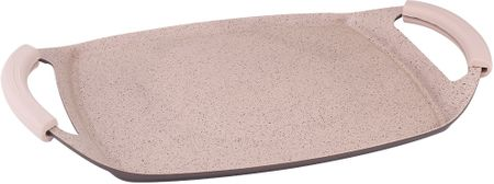 Berlingerhaus taca grillowa Granit Diamond Line BH-1072