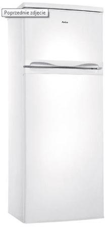 Amica kombinirani hladilnik FD225.4