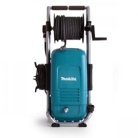Makita HW140 vysokotlakový čistič 140bar, 2300W