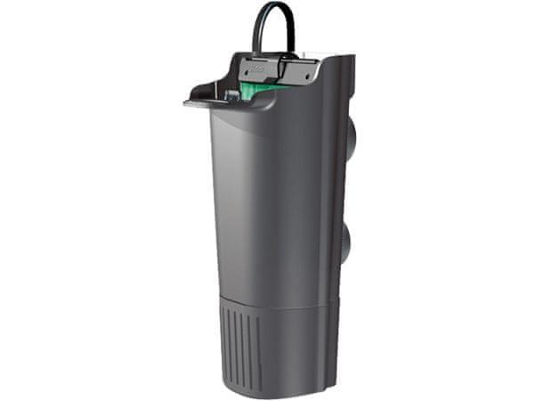 Tetra Filtr EasyCrystal Box 250 vnitřní 250l/h