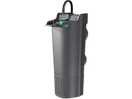 Tetra Filtr EasyCrystal Box 250 wewnętrzny 250l/h