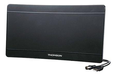 Thomson antena ANT1706