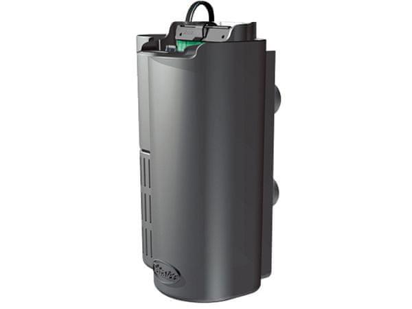 Tetra Filtr EasyCrystal Box 300 vnitřní 300l/h
