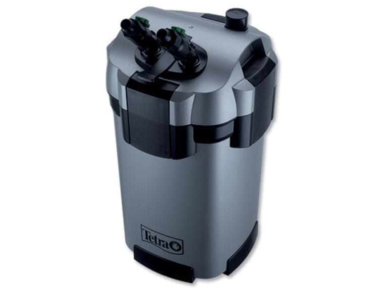 Tetra Filtr TetraTec EX 1200 Plus vnější 1200l/h