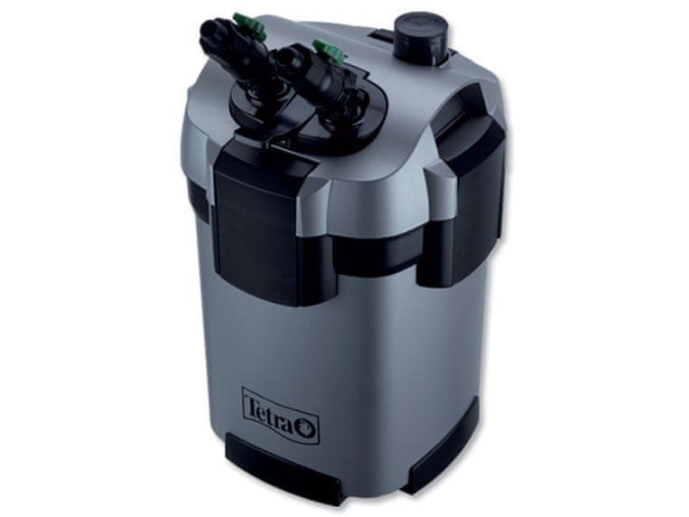 Tetra Filtr Tec EX 600 Plus vnější 600l/h
