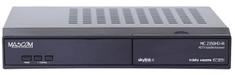 Mascom MC2350 HD