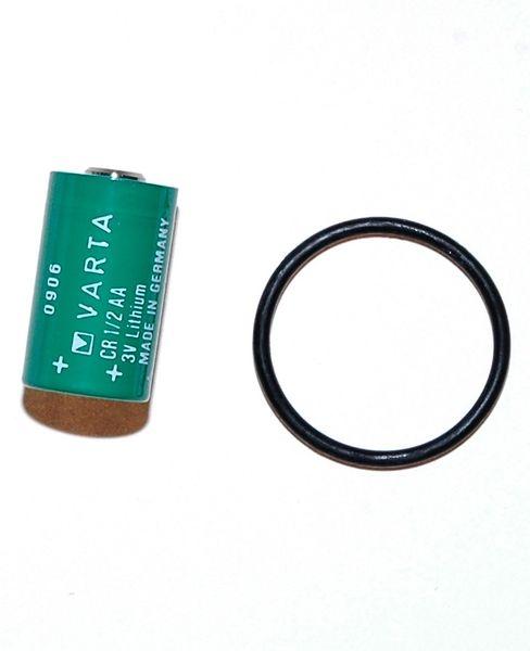 Suunto Baterie náhradní set sonda SUUNTO
