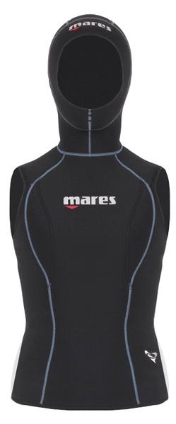 Mares Neopren FLEXA VEST, vesta 3mm Dámská, Mares, 1 (XS) - 36