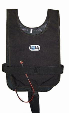 LOLA Vyhřívací vesta, Lola, XL
