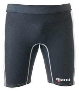 Mares Neopren THERMO GUARD 0,5mm kraťasy Pánské, Mares, L