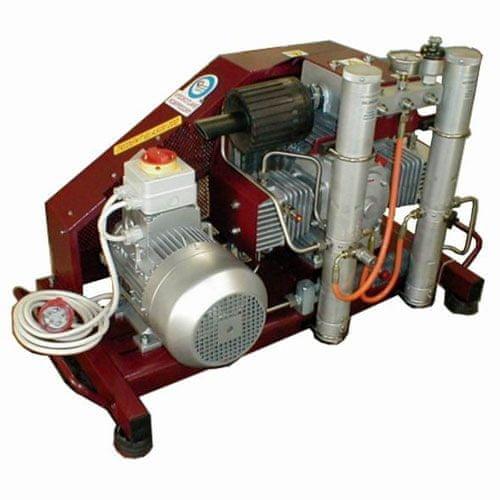 Kompresor TRIDENT KLASIK 200 L/min