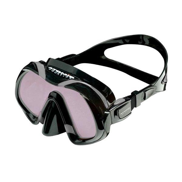 ATOMIC AQUATICS Maska Atomic VENOM ARC, potápěčské brýle