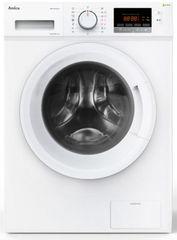 Amica pralni stroj PPF71223W
