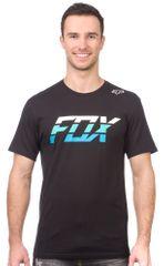 FOX moška majica Seca Splice