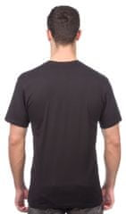 FOX pánské tričko Seca Splice