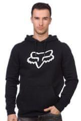 FOX muški pulover Legacy Foxhead Po Fleece
