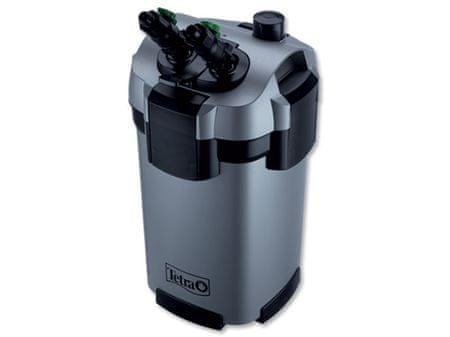 Tetra Filtr TetraTec EX 800 Plus zewnętrzny 800l/h