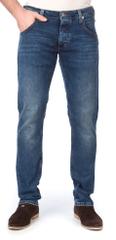 Mustang pánské jeansy Michigan