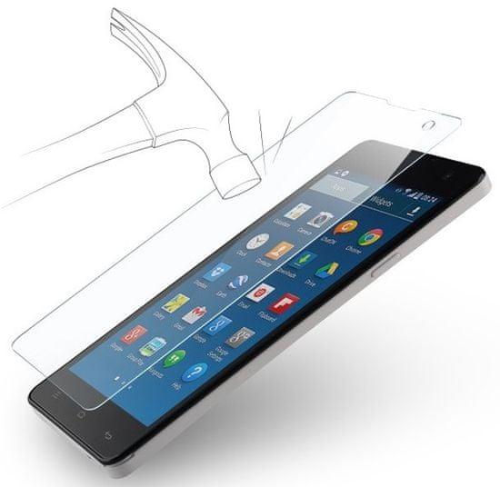 Forever Ochranné sklo (Apple iPhone 6), číre