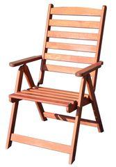 Rojaplast stol Sorrento (353/3)