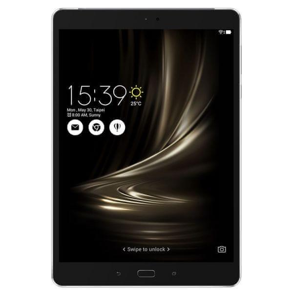 Asus ZenPad 9.7 LTE (Z500KL-1A023A)