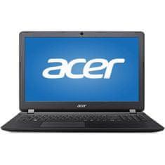 "Acer ES1-572-31XL notebook 15,6""/I3–6100U/4GB/1TB/DVD/WIN 10"
