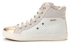 Geox lány sportcipő Kiwi 292a7444fc