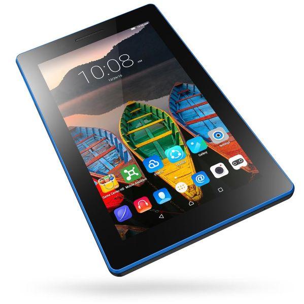 Lenovo Tab3 7 Essential 3G (ZA0S0063CZ)