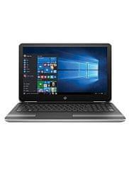 """HP 15-AU062 notebook 15,6"""" I5–6200U/FHD/8GB/1TB/BT/BACKLIT KEYBOARD/ WIN 10"""