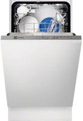 Electrolux zmywarka do zabudowy ESL4201LO