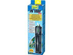 Tetra Filtr TetraTec IN1000 wewnętrzny 800-1000l/h