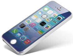 Forever Szkło ochronne (Apple iPhone 6), niebieski