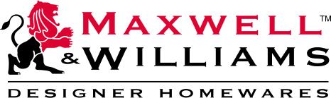 Maxwell & Williams Okrúhly hrniec na pečenie 2,7 l