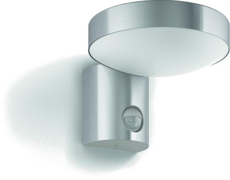 Philips Cockatoo nástěnné LED svítidlo s čidlem 16491/47/P0