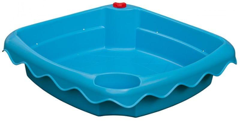 Marian Plast Pískoviště-bazének Splash