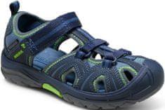Merrell otroški sandali Hydro Hiker, modri